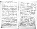 De Dialogus miraculorum (Kaufmann) 2 011.jpg