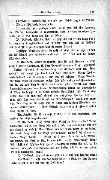 File:De Dramatischer Nachlass JMR Lenz 128.jpg