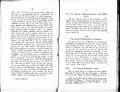 De Esslingische Chronik Dreytwein 046.jpg
