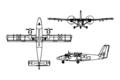 De Havilland Canada UV-18A TWIN OTTER.png