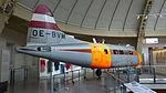 De Havilland Dove (1).JPG