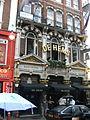 De Hems, Macclesfield Street, London.jpg