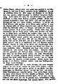 De Kinder und Hausmärchen Grimm 1857 V1 024.jpg