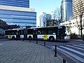 De Lijn 330331 - Mercedes-Benz Citaro G C1 - Gare du Nord - Staca-Van-Mullem - 2020-02-07.jpg