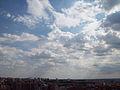 De Madrid al cielo 117.jpg