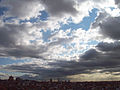 De Madrid al cielo 155.jpg