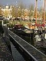De WON 55 in de Veerhaven (04).JPG