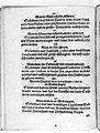 De Zebelis etlicher Zufälle 086.jpg