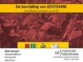 De bevrijding van Q72752496 & de Wikidata-activiteiten van de KB.pdf