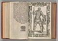 De gli habiti antichi et moderni di diversi parti del mondo, libri due ... MET DP345223.jpg