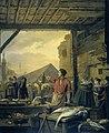 De vismarkt te Antwerpen Rijksmuseum SK-A-1122.jpeg