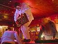 Dead Air Fresheners 09.jpg