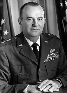 Dean C. Strother United States general