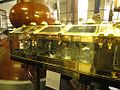 Deanston Distillery (22638025461).jpg