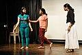Death Knell - Science Drama - Mahadevi Birla World Academy - BITM - Kolkata 2015-07-22 0192.JPG