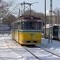 Debrecen régi villamos.jpg