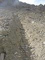 Debris flow channel, Ladakh, NW Indian Himalaya (3).JPG