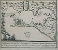 Decorative scenes of the War of the Spanish Succession - Cádiz, 1702.jpg