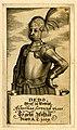 Dedo- Graf zu Mettin (BM 1875,0710.6836).jpg