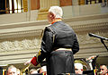 Defence Forces Massed Bands Concert (12749947944).jpg