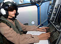 Defense.gov News Photo 050724-N-5526M-007.jpg