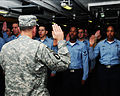 Defense.gov News Photo 091126-N-9760Z-017.jpg