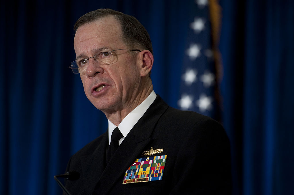 File news photo 101027 n 0696m 138 chairman for Chair joint chiefs of staff