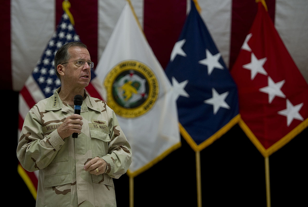 File news photo 110802 n tt977 140 chairman for Chair joint chiefs of staff