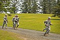Defense.gov photo essay 100522-A-5611R-005.jpg