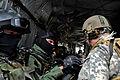 Defense.gov photo essay 100920-A-1224C-010.jpg