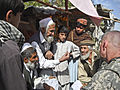 Defense.gov photo essay 101109-A-9999P-003.jpg