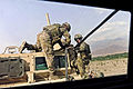 Defense.gov photo essay 110808-F-RN211-102.jpg
