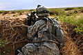 Defense.gov photo essay 120426-A-DU849-002.jpg