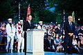 Defense.gov photo essay 120527-A-AO884-111.jpg