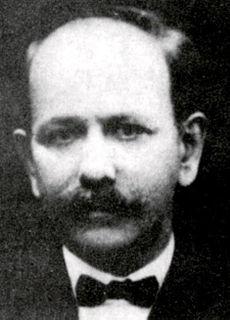 Ali-Akbar Dehkhoda Lexicographer, Linguist and Satirist