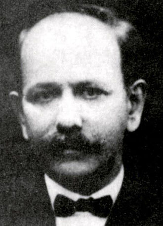 Ali-Akbar Dehkhoda - Ali-Akbar Dehkhoda