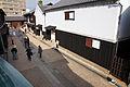 Dejima Nagasaki Japan21s3.jpg