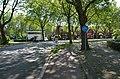 Delft - 2015 - panoramio (86).jpg