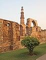 Delhi-Qutb Minar-10-2018-gje.jpg