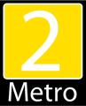 Delpi L2 icon.png