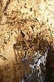 Demanova Ice Cave 18.jpg