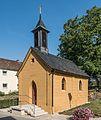 Demmelsdorf-Kapelle-9110100.jpg