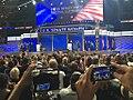 Democratic women of the United States Senate 2016 DNC CofGaQaWcAEK-MI.jpg