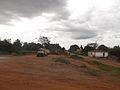 Demolição de ferrovia no Piauí.jpg