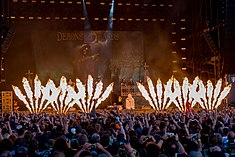 Demons & Wizards - 2019214211232 2019-08-02 Wacken - 3661 - AK8I4484.jpg