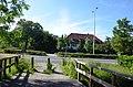 Den Haag - 2015 - panoramio (26).jpg