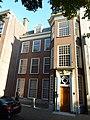 Den Haag - Lange Voorhout 11.JPG