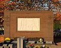Dendermonde St-Gillis Monument van de Weerstand 01.JPG