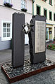 Denkmal für die jüdischen Opfer des Nationalsozialismus in Oberwesel.jpg