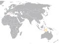 Denmark East Timor Locator.png